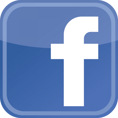 High-Res-Logo_facebook.png